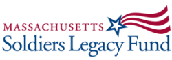 Soldiers Legacy Fund Logo